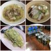 ミニチュアブログ更新、バンコクで食べたバーミーナム屋さんのミニチュア