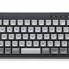 今月発売のBluetooth対応コンパクトメカニカルキーボードMajestouch MINILA-R Convertibleに注目