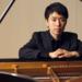 【コンサートレポート】10/21(土)ピアニスト北端祥人さんによるスタインウェイコンサートを開催しました。