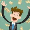 大企業に入って高給を貰うことだけが幸せ?