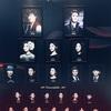 【観劇レポ】ミュージカル『エドガー・アラン・ポー』(에드거 앨런 포, Edgar Allan Poe) @ BBCH Hall, Seoul《2017.11.25-2018.1.27》