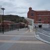 2012和歌山紀行 ②南海和歌山大学前駅