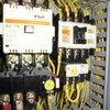 電磁開閉器の交換方法