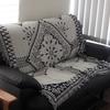 【暮らし】我が家で10年続くソファー問題が解決 ニトリのソファを購入しました