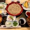 稚加榮でランチ(福岡)