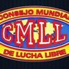 CMLLの定期興業が復活