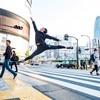 【初心者〜経験者の大人のバレエスタジオ】イギリスバレエ留学した山本哲生が渋谷で本格的バレエレッスンを開始!