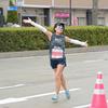 名古屋ウィメンズマラソン2019 〜私の居場所〜