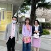 東京近郊の歴史探訪ツアー 3月29日(月)