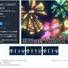 【新作無料アセット】夏祭りにピッタリな浴衣姿の女の子3人の3Dボクセルキャラクター素材!日本のパブリッシャーが怒濤のリリースラッシュ!「3DVoxel_YukataGirl FreePack」