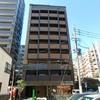 福岡市中央区平尾1丁目の単身の方向け物件