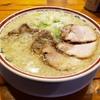 仙台長町にある、おススメのラーメン屋さん『中華そば専門 田中そば店』山形辛味噌ラーメンも食べれちゃう人気店なんです