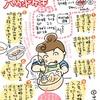 さくらんぼパウンドケーキ レシピ