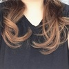 超簡単巻き髪!今まさにおすすめのアレンジヘア