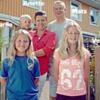 カンヌライオンズ2016 PR部門グランプリ!スウェーデンのスーパーマーケットが実施したPR施策とは?