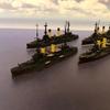 第8回 バルティック艦隊回航と海戦
