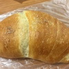 イオンのパン屋さんで売ってる「塩パン」が旨い!!〜毎日でも食べられるシンプルなパン〜