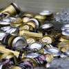 職場でノンアルコールビールを飲むのはダメなのか