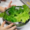 【続編】「最近、野菜が高いからどうにかしてよ」と夫にぼやいた結果