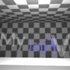 はじめてのReact VR