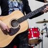 人はなぜ1万円くらいでギターが買えるのにギターを始めないの?的な話