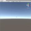 3D空間に2D(Sprite)を設置する