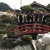 奈良の旅。2。