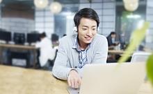 Kimini英会話がビジネス英会話コースを無料解放