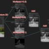 【Unity】ShaderGraphでグレースケールを表現する(デュオトーンも)
