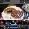 choromebookで画像を加工するのにPixlr EditorとPixlr Expressを使ってみた