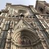 イタリア旅行#24 フィレンツェ③