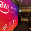 AWS Summit Osaka 2019   2019年6月27日参加レポート