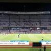 メキシコ杯 2015年前期 第3節 UNAM 3-0 Cafetaleros de Tapachula