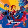 "【78枚目】""Sequel To The Prequel""(Babyshambles)"