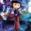 ライカの長編劇場アニメ第1弾「コララインとボタンの魔女」(2010)
