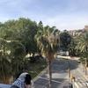 スペインでビーチが目の前なのに1泊1万円で泊まれる豪華ホテル!!