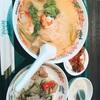 新宿で気軽にタイ料理が楽しめる「ゲウチャイ」🇹🇭