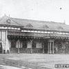 第477話 新宿駅は134年間ずっと工事中らしいです👷