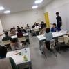 さやま市民大学主催★ファシリテーション学習講座の第1回が終了しました!!