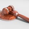 子供がいる場合の離婚は、「離婚調停」を義務化すべきだと思う。