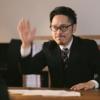 第二新卒の面接の逆質問が辛い人への対処法