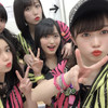 祝!こぶし初単独ホールコン決定!「Hello! Project 20th Anniversary!! Hello! Project COUNTDOWN PARTY 2018 ~ GOOD BYE & HELLO ! ~第1部@LV」の感想