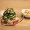 ドラマ「きのう何食べた?」の料理が食べられるイベント:東京、名古屋、大阪で開催。