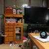 祖母の家にスマートスピーカーを設置しました