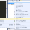 Unityで利用する c++ のDLLを作成する。(Visual Studio 2017)