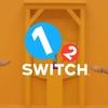 発売前に公開されている1-2-Switch動画まとめ