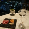 「ワイングラスでおいしい日本酒」する為に