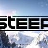 PS4『STEEP』の感想 白銀の世界へ
