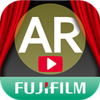 富士フィルムが「動画フォト!サービス」を開始。一般コンシューマ向けのいい例ですね。