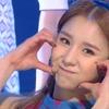 2020.12.06. inkigayo LOONA -Voice(목소리)